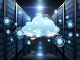 10 Best Practices for Moving to Cloud Hosted PBX