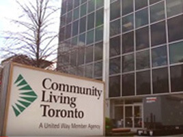 Why Community Living Toronto Went With a Hosted PBX