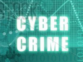 How to Protect Your Business From Cyber Crime