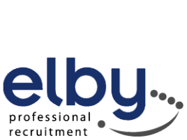 Elby Professional Recruitment
