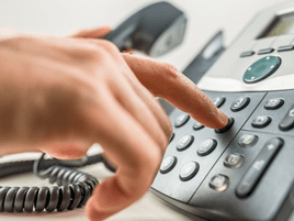 Hosted call recording: What you need to know