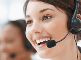 How a Good Phone System Means Customer Service Success