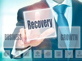 Preparing your business for disaster with hosted PBX