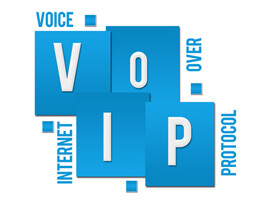 What is VOIP? VOIP Explained