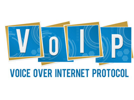 What VoIp Will Bring to Businesses