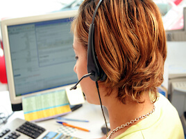 Why Your Small Business Should Consider an Answering Service