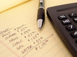 5 Apps to Help Manage Your Budget