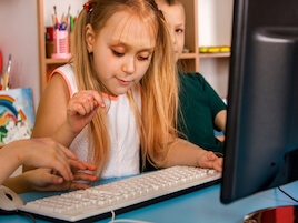 5 Ways Your Child Can Learn Coding