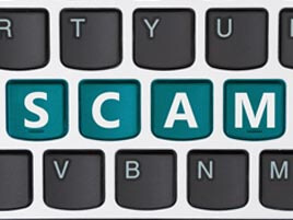 6 Common Scams Aimed at Teenagers