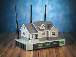 How to Secure Your Router