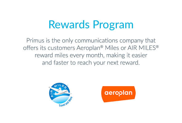 Learn more about rewards program