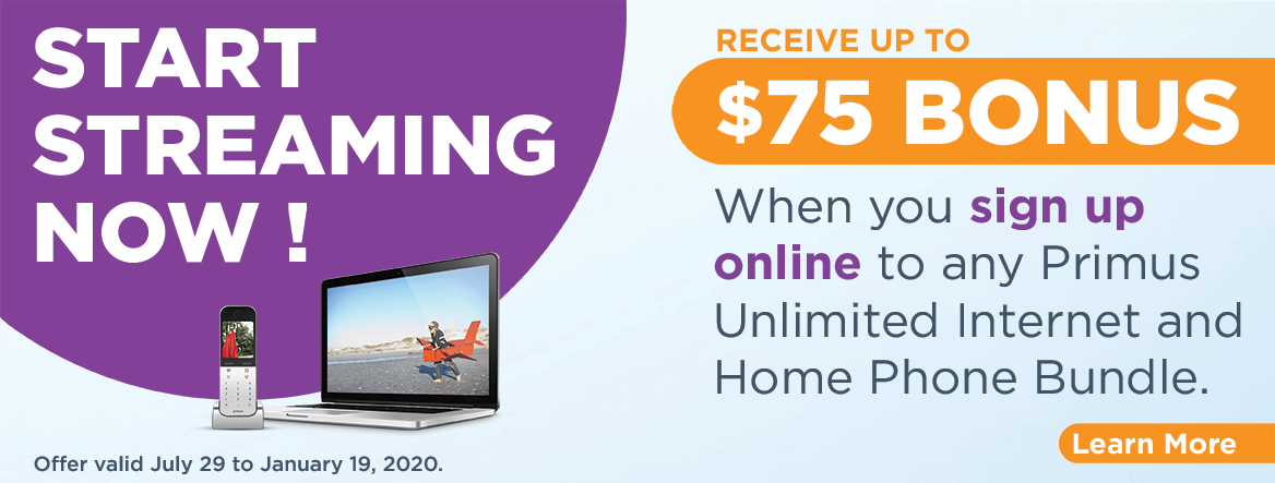 Costco Online Promo - Up to $75
